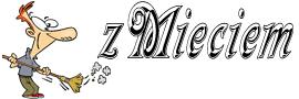 Zmieciem - pranie tapicerki, ozonowanie - Warszawa